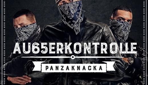 AKAusserkontrolle_Panzaknacka