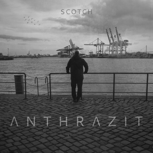 Scotch_Anthrazit