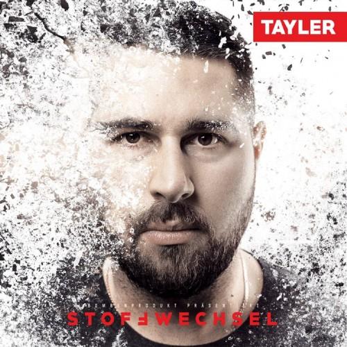 Tayler_Stoffwechsel