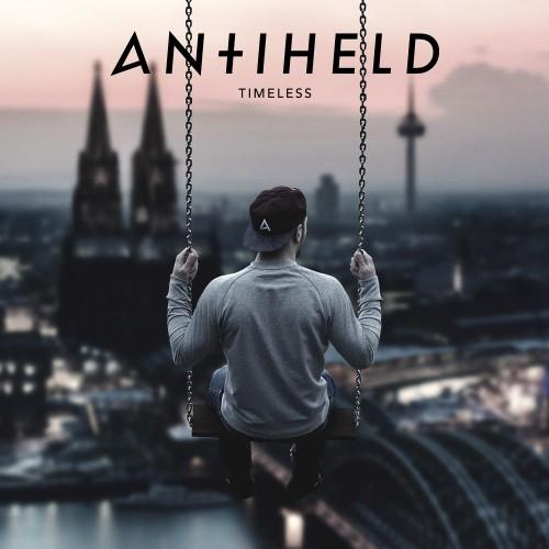 Timeless-Antiheld-Cover