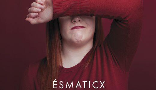 ÉSMaticxROT