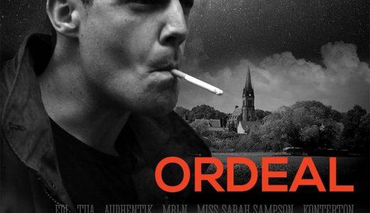 EDI_Ordeal