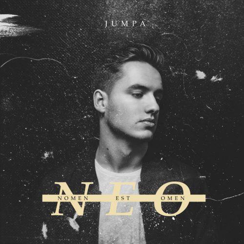 Jumpa_NEO