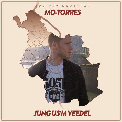 MoTorres_JungUsmVeedel