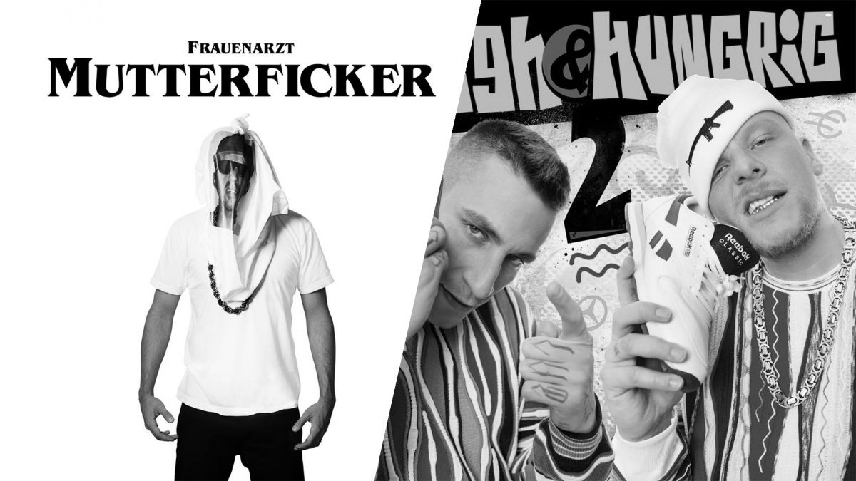 HoertHoertMai2016