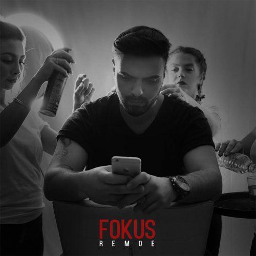 Remoe_Fokus