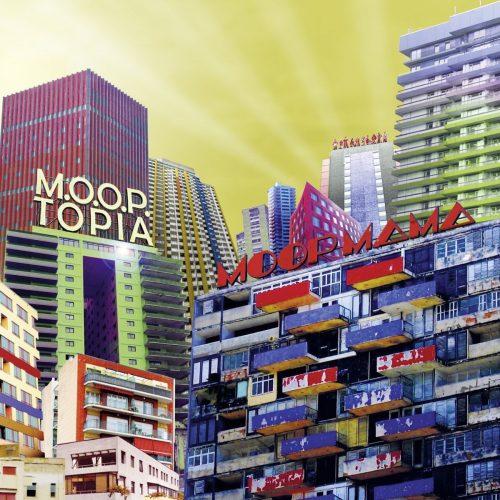 mooptopia