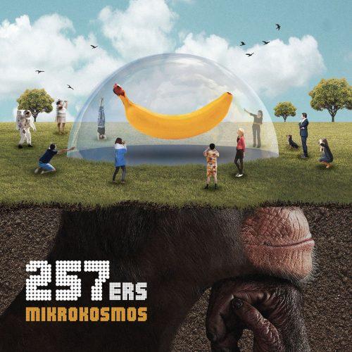 257ers – Mikrokosmos