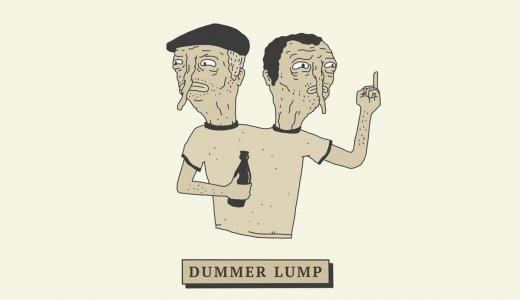 Luk&Fil_DummerLump