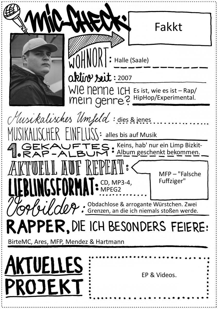 MC_Fakkt_CHECKLISTE