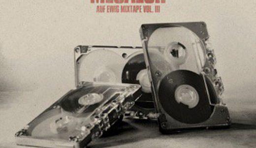 megaloh-auf-ewig-3-cover