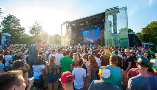 spack-festival