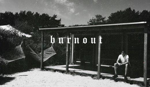 DLG_Burnout