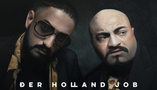 Haftbefehl-Xatar-Coup-Der-Holland-Job