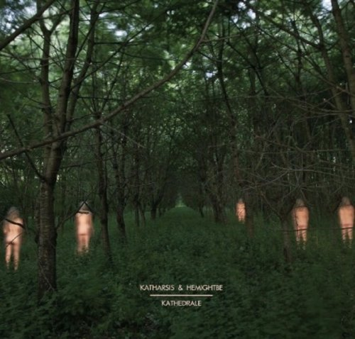 Katharsis-Hemightbe-Kathedrale-Album-Cover