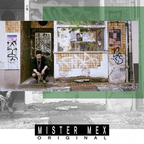 Mister Mex – Original