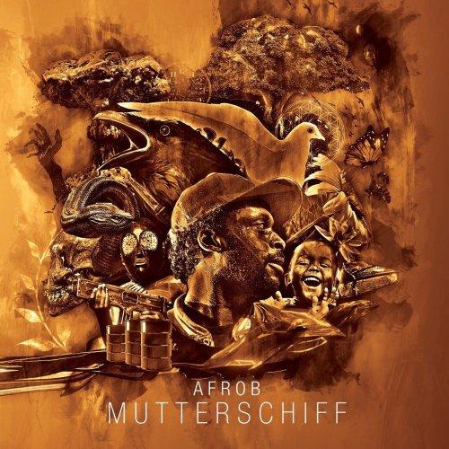 afrob-muttermilch