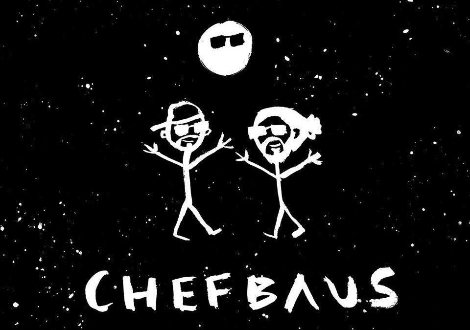 chefbaus-gute-nacht-ep