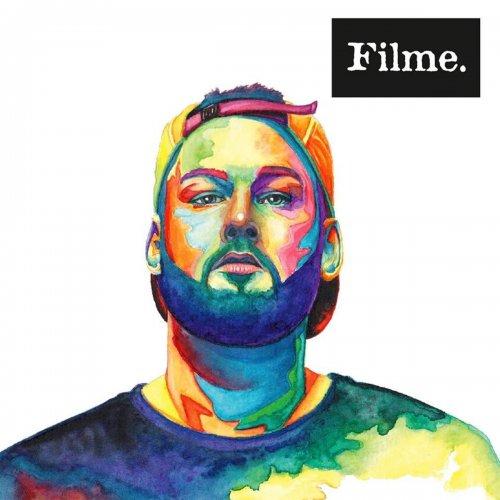Flaze_Filme