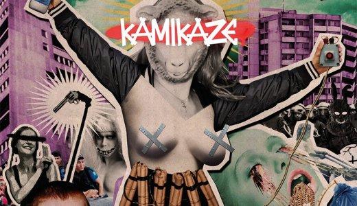pilz_kamikaze