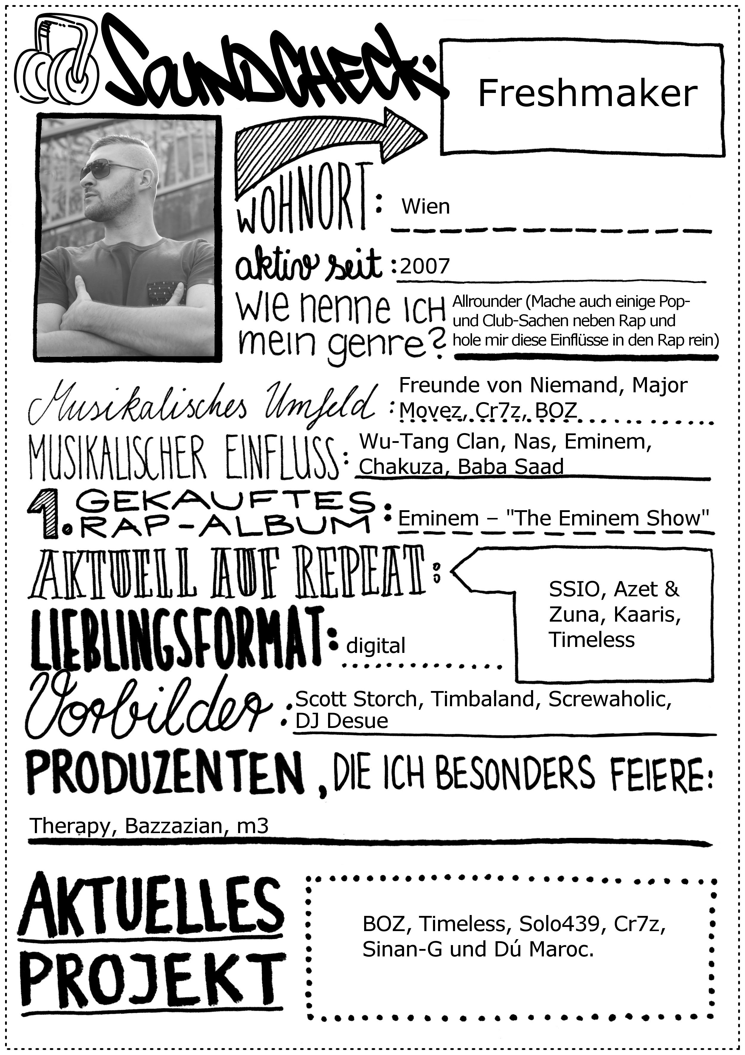 sc_freshmaker_checkliste