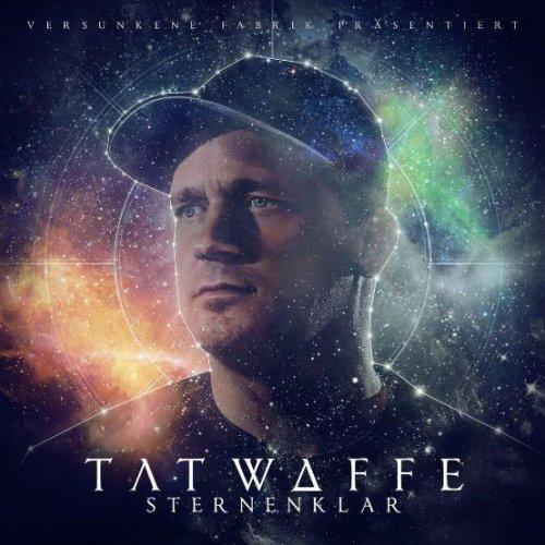 Tatwaffe-Sternenklar-Album-Cover