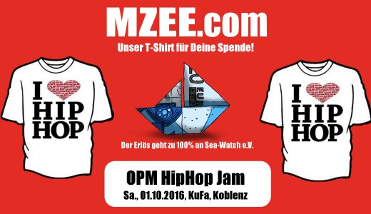 spendenaktion_opmhiphopjam
