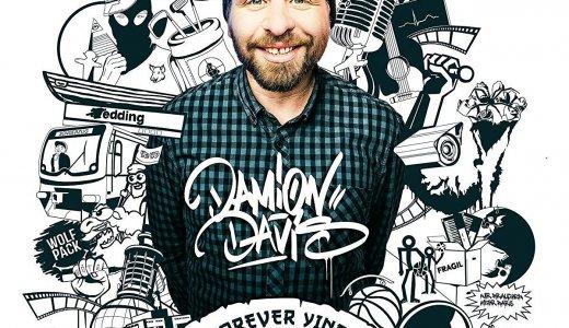 damion-davis-forever-ying