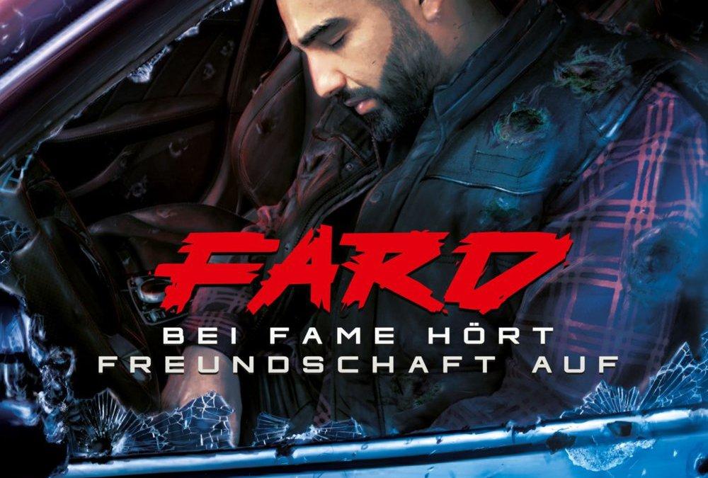 fard-bei-fame-hoert-die-freundschaft-auf