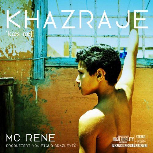 mc_rene_-_khazraje_-_low-res-cover