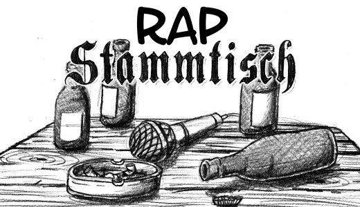 rapstammtisch-teaser