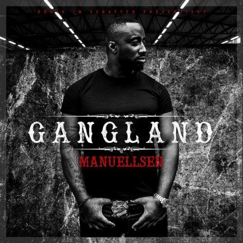 manuellsen_gangland_cover_800