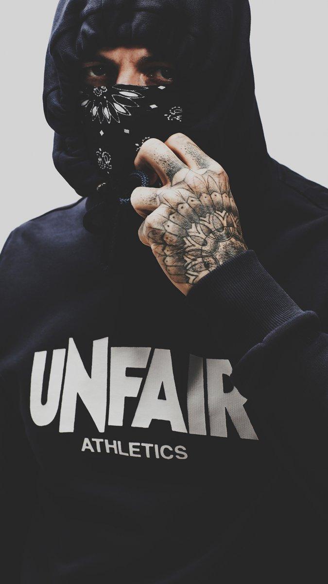unfair-2
