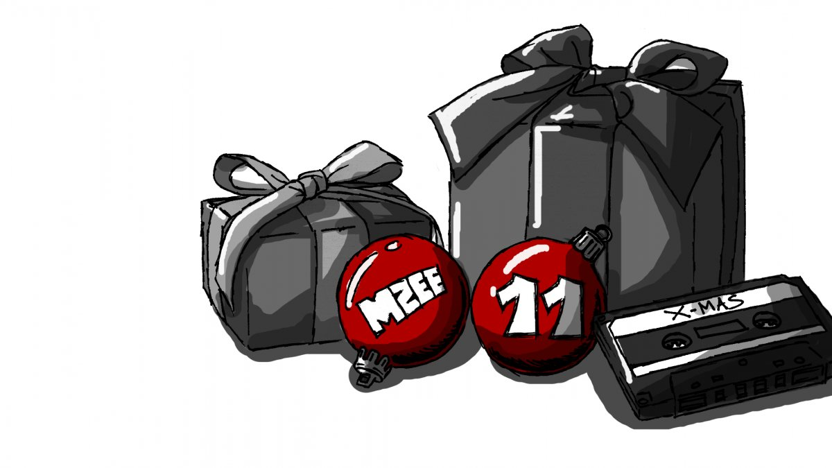 adventskalenderheader_fertig11