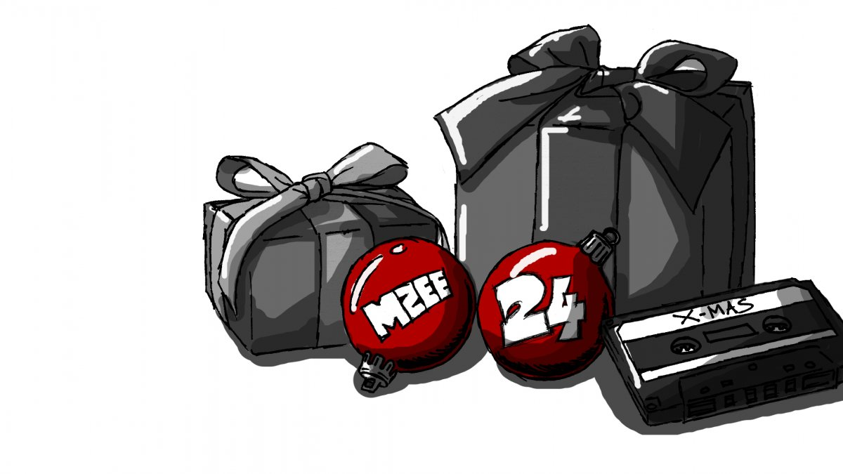 adventskalenderheader_fertig24