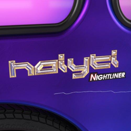 haiyti_nightliner_cover