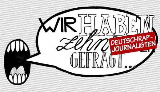 deutschrap_journalisten_header_002