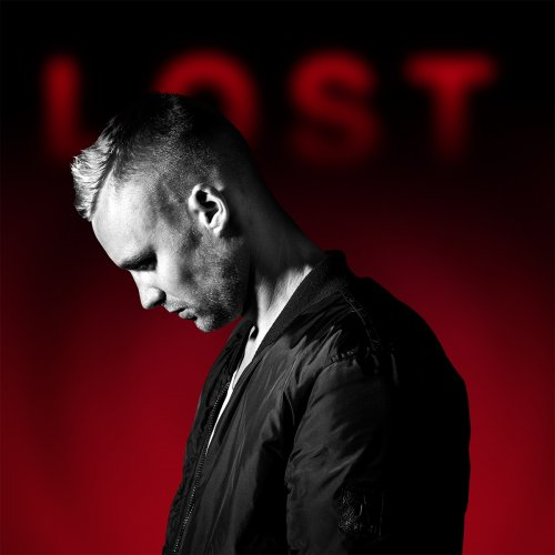 lost-ep-cover_web
