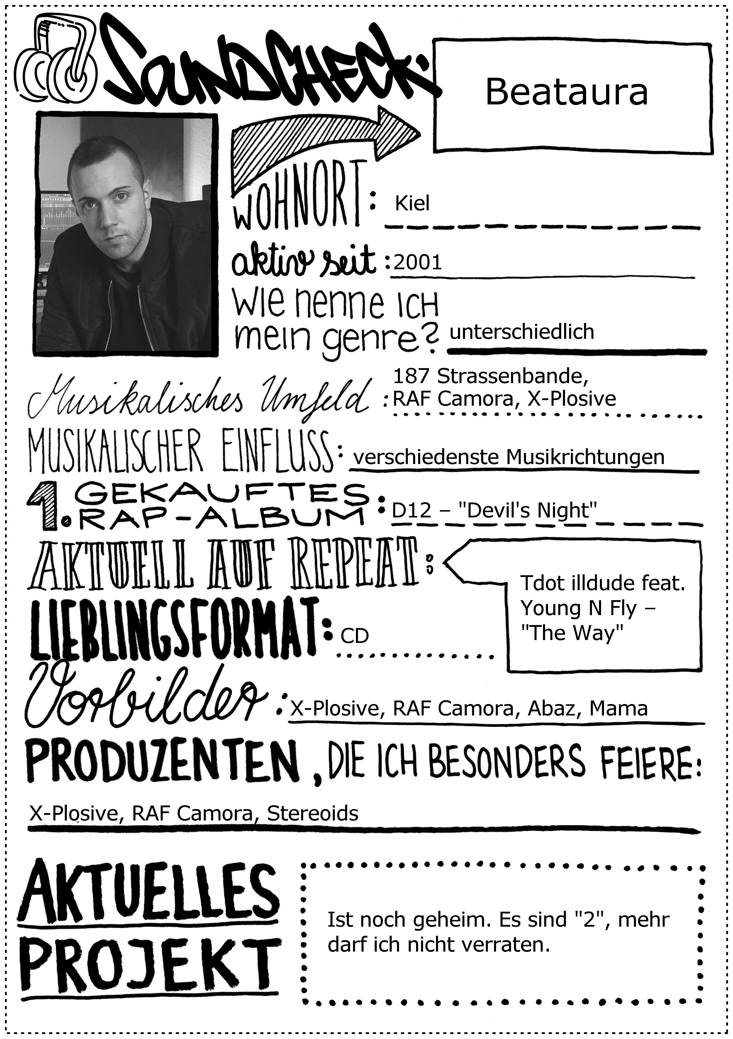 sc_beataura_checkliste