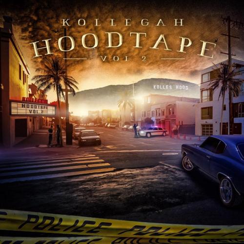 kollegah-hoodtap-vol-2