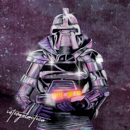 lgoony_intergalactica