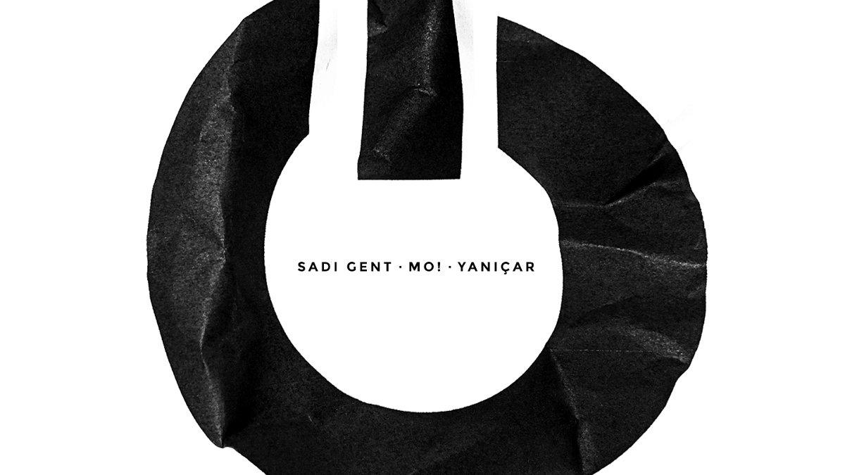 sadigentmoyanicar_off