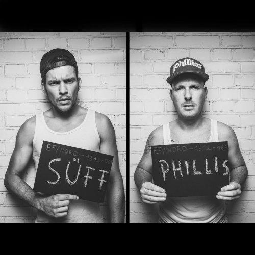 sueffnphillis