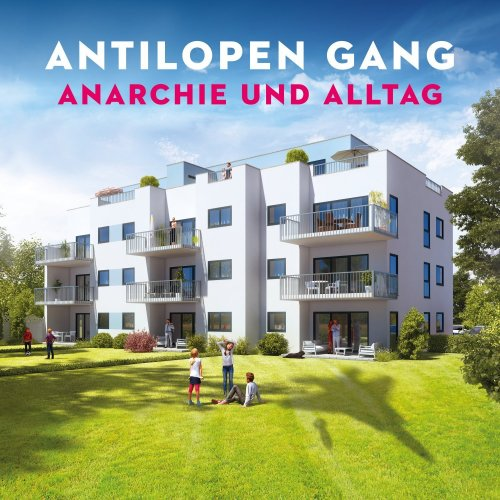 Antilopen-Gang-Anarchie-und-Alltag