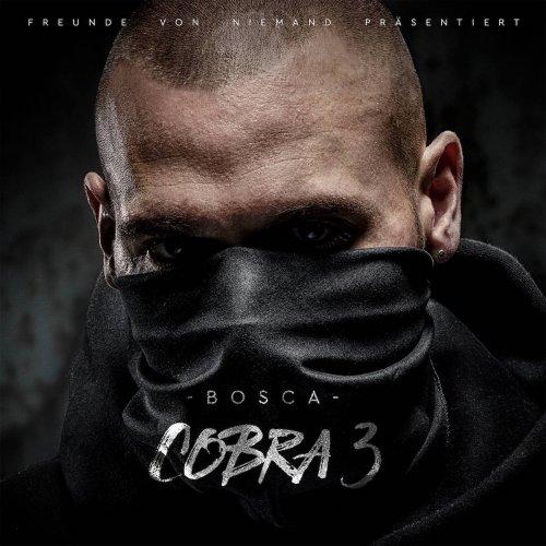 Bosca_Cobra3