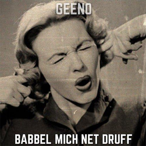 geeno_babbelmichnetdruff