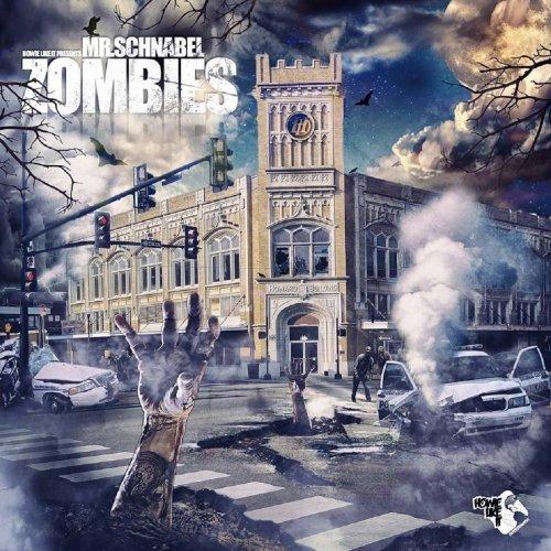 MrSchnabel-Zombies