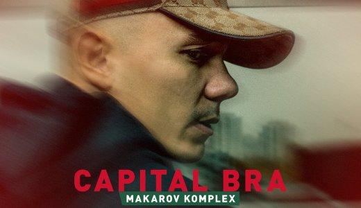 CapitalBra_MakarovKomplex