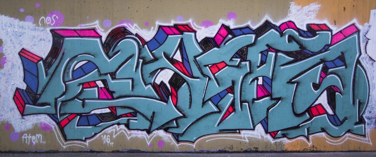 Masen by Atem_2016_Frankfurt am Main_300dpi