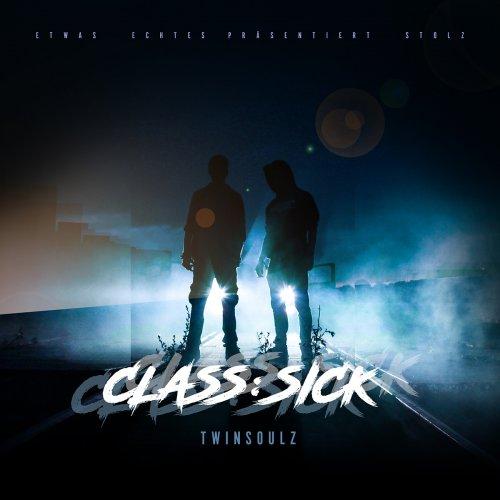 classsick-cover